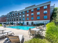 Holiday Inn Express Exton - Great Valley