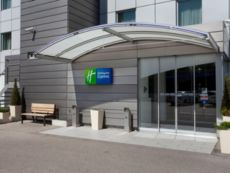 Holiday Inn Express Genève Aéroport