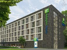 Holiday Inn Express Goettingen