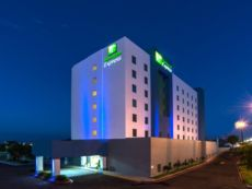 Holiday Inn Express 瓜伊马斯
