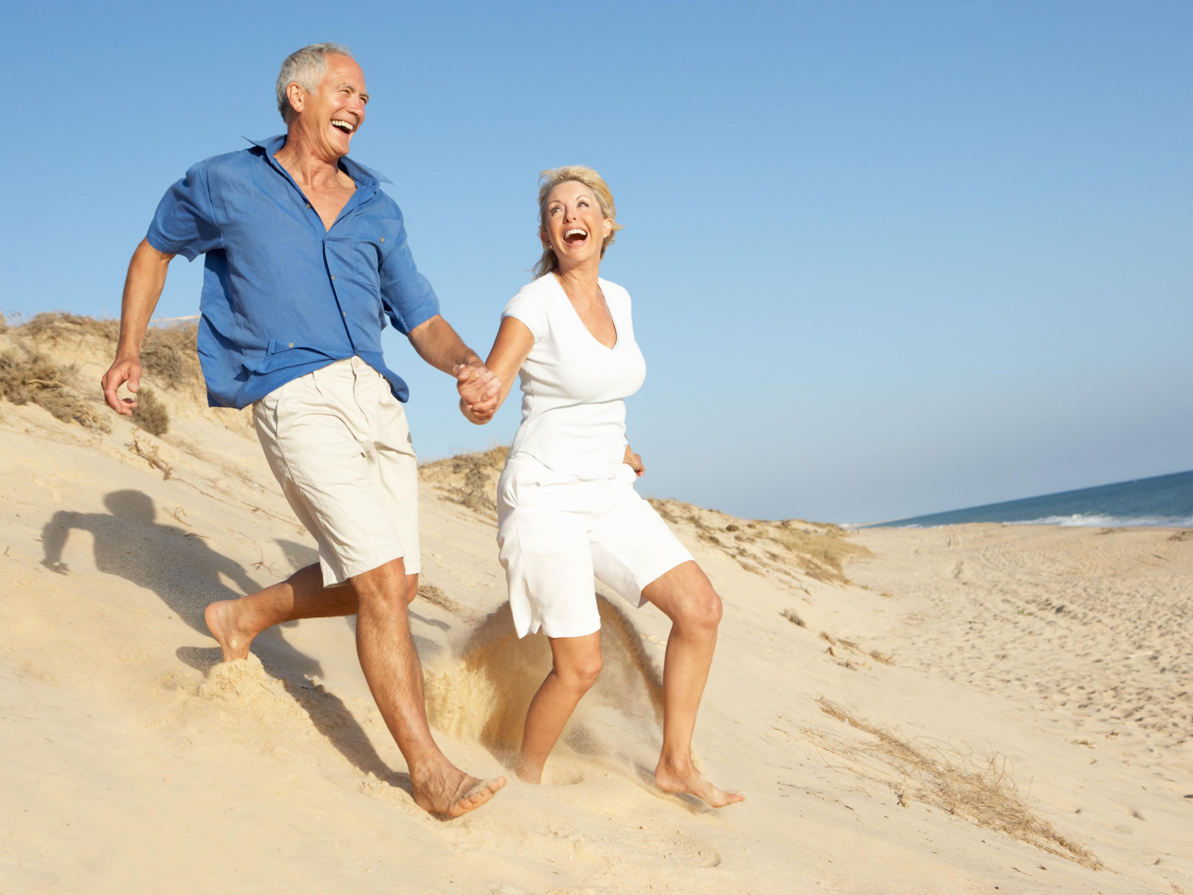 Dating central in hilton head island sc homes for sale