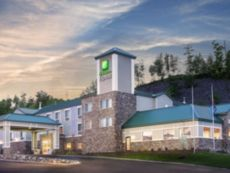 Holiday Inn Express Houghton-Keweenaw