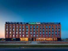 Holiday Inn Express Rzeszow Airport