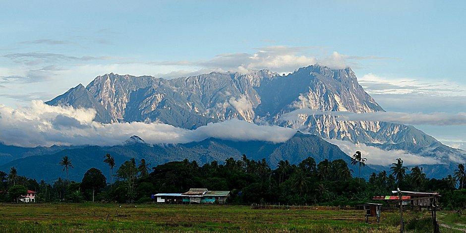 Malaysia - Wikipedia