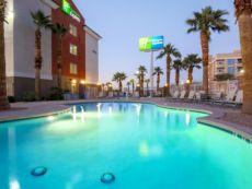 Holiday Inn Express 拉斯维加斯 - 南