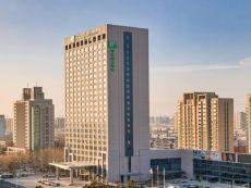 Holiday Inn Express Liaocheng Chiping