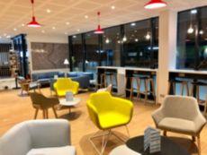 Holiday Inn Express Bordeaux - Lormont