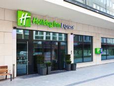 Holiday Inn Express Mülheim – Ruhr