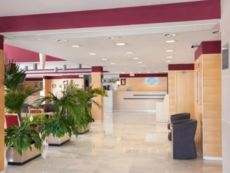 Holiday Inn Express Madrid - Alcorcon