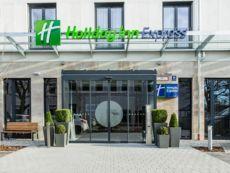 Holiday Inn Express Munich City - Est