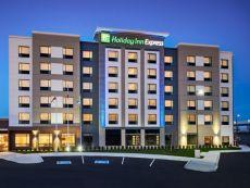 Holiday Inn Express Niagara-On-The-Lake
