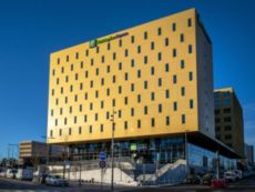 Holiday Inn Express Nice - Grand Arenas