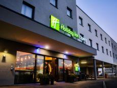 Holiday Inn Express Munich - Olching