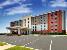 Holiday Inn Express Atlantic City W Pleasantville