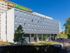 Holiday Inn Express 波多诺 - Exponor