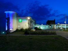 Holiday Inn Express Ramsgate - Minster
