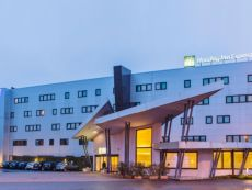 Holiday Inn Express Mailand - Malpensa Airport