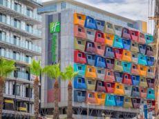 Holiday Inn Express Malte