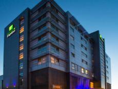 Holiday Inn Express Swindon City Centre