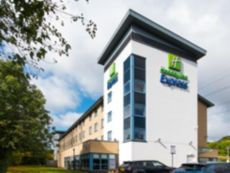 Holiday Inn Express Swindon - Oeste M4, Jct. 16