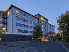 Holiday Inn Express Colonia - Troisdorf