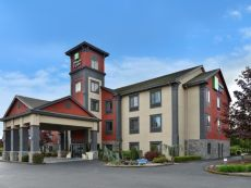 Holiday Inn Express Vancouver North - Salmon Creek