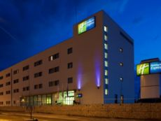 Holiday Inn Express Vitoria