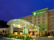 Holiday Inn Purdue - Fort Wayne
