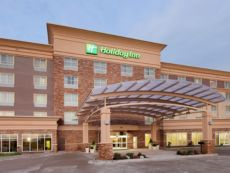 Holiday Inn Dallas - Garland