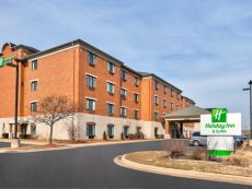 Holiday Inn Grand Rapids - South