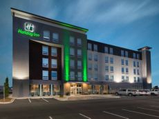 Holiday Inn Greenville - Woodruff Road