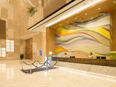 Holiday Inn 海口西海岸假日酒店