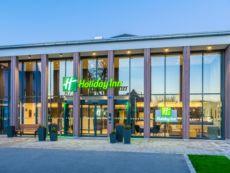 Holiday Inn Munich Airport