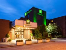Holiday Inn Haydock - M6, Jct. 23