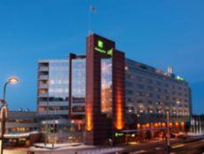 Holiday Inn Helsinki - Expo