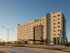 Holiday Inn & Suites Aguascalientes