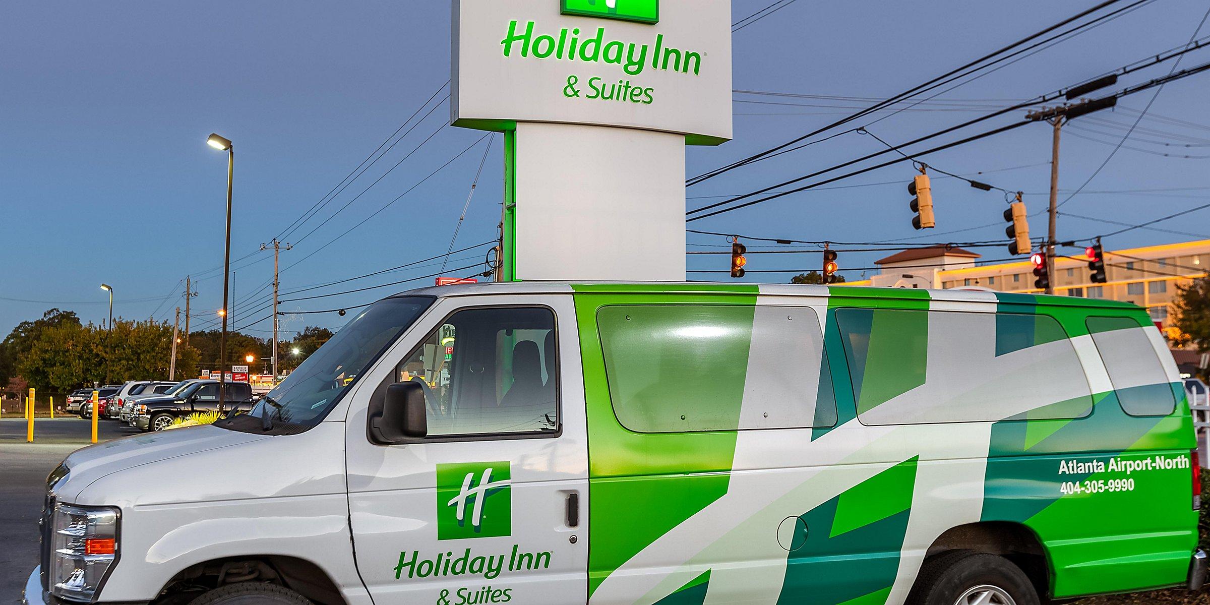 pet friendly hotels near atlanta airport holiday inn suites atlanta airport north holiday inn suites atlanta airport