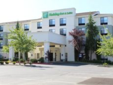 Holiday Inn & Suites Bothell - Seattle Northeast