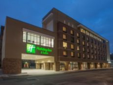 Holiday Inn & Suites Cincinnati Downtown