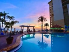 Holiday Inn & Suites Clearwater Beach