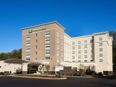 Holiday Inn & Suites Philadelphia W - Drexel Hill