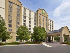 Holiday Inn & Suites Chicago Northwest - Elgin