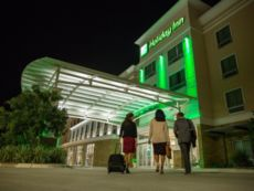 Holiday Inn & Suites Hopkinsville - Convention Ctr