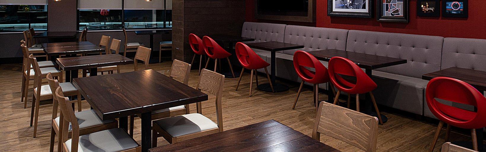 Resturants Open On Christmas Day 2021 Idaho Falls Restaurants Near Holiday Inn Hotel Suites Idaho Falls