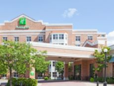 Holiday Inn & Suites La Crosse - Downtown