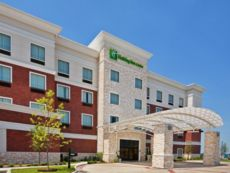 Holiday Inn & Suites McKinney - N Allen
