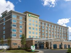 Holiday Inn & Suites Memphis Southeast-Germantown