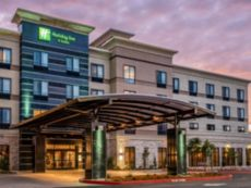 Holiday Inn & Suites Silicon Valley - Milpitas