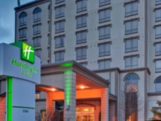 Holiday Inn & Suites Mississauga West - Meadowvale