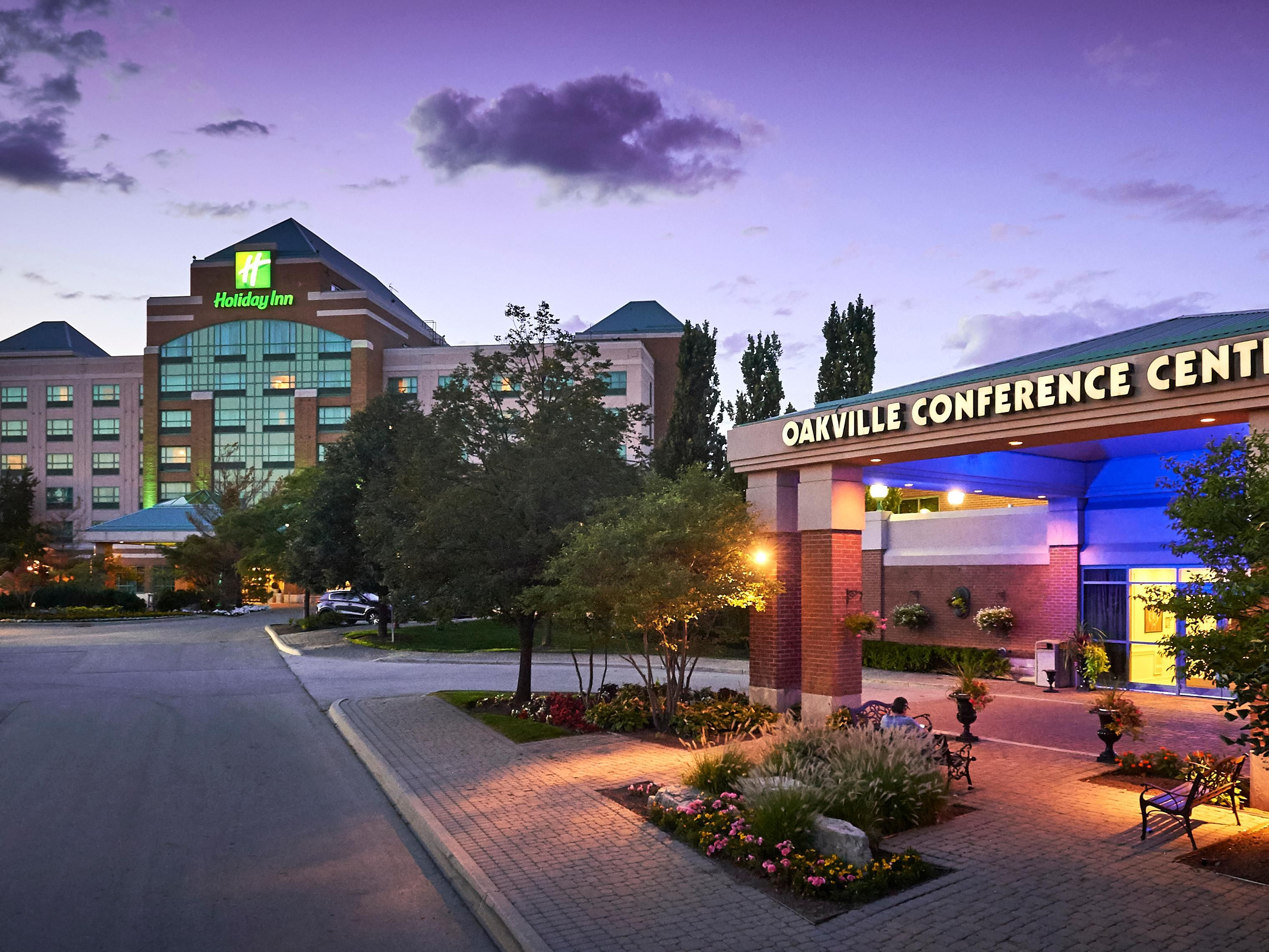 Find Hamilton Hotels Top 16 Hotels In Hamilton On By Ihg